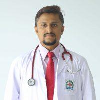Dr. Kazi Atikuzzaman