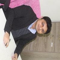 Dr. Mahbub Alam Sohag